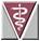 Veterinary Medical Informatics, VMRCVM